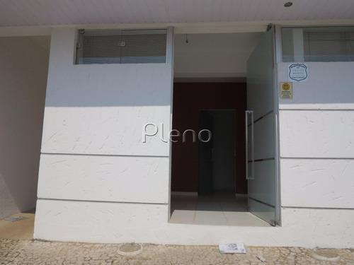 Casa À Venda Em Jardim Dom Bosco - Ca022091