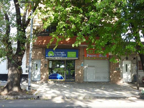 Imagen 1 de 2 de Venta Local En San Martin