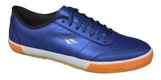 Zapatillas Quest Urban Penalty Adultos