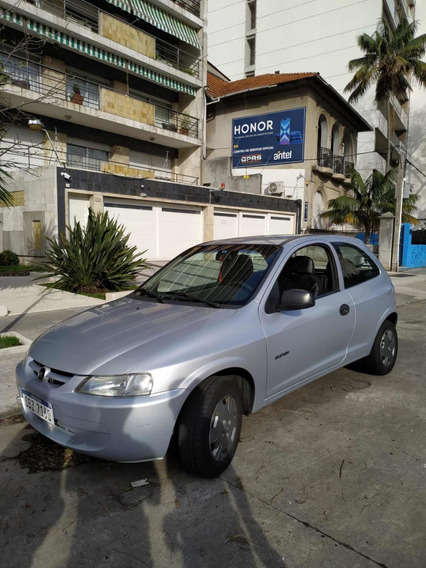 Chevrolet Celta 2004 1.0 Std