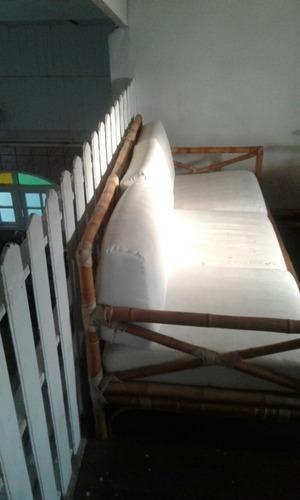 Imagem 1 de 21 de Casa Para Locação Temporada No Vista Linda Em Bertioga - Sp - L410