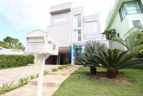 Imagem 1 de 30 de Sobrado Com 4 Dormitórios, 340 M² - Venda Por R$ 2.900.000,00 Ou Aluguel Por R$ 11.000,00/mês - Umuarama - Osasco/sp - So4584