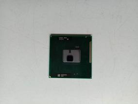 Processador Core I5 2450m 2.50 Ghz Pga 989