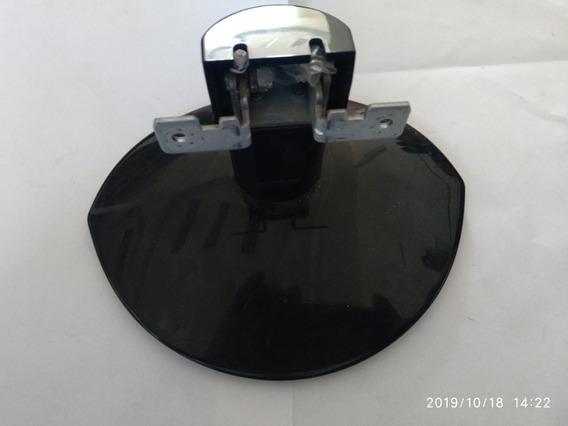 Base Para Monitor Aoc 16 Modelo: E16215wb