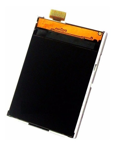 Display  Lcd Pantalla  Nokia 1616  /  5030