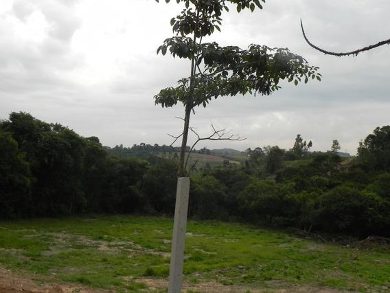 (k.a) 600m² Lançamento Ibiuna - Acesso Raposo Tavares Paruru