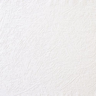 Brewster 14832818paintable Soluciones Iii Spazzare Swept