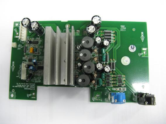 Placa Amplificadora Fwt6600x/78