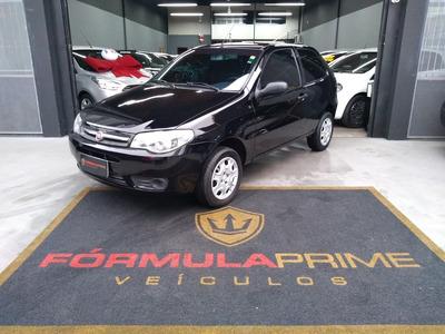 Fiat Palio Fire Economy 1.0 2013 2p
