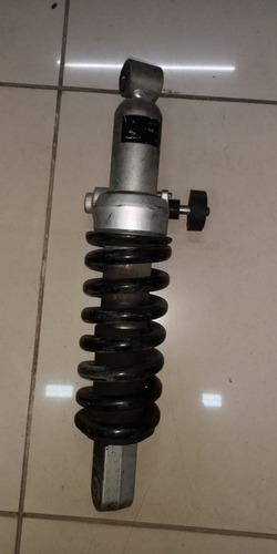 Imagen 1 de 1 de Repuesto Compensador Bmw R800 Gs Cod6641 Asch