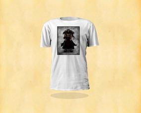 Camisa League Of Legends Lol Udyr Cam010