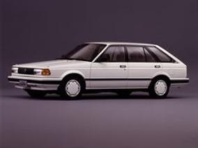 Nissan Sentra. Sw Americano.automatico