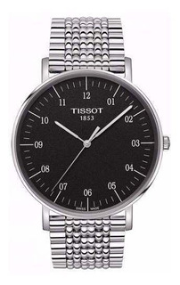 Reloj Tissot Everytime Large T1096101107700 Agente Oficial
