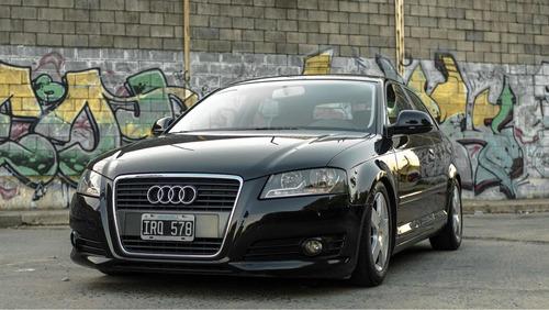 Audi A3 1.6 102cv 2010