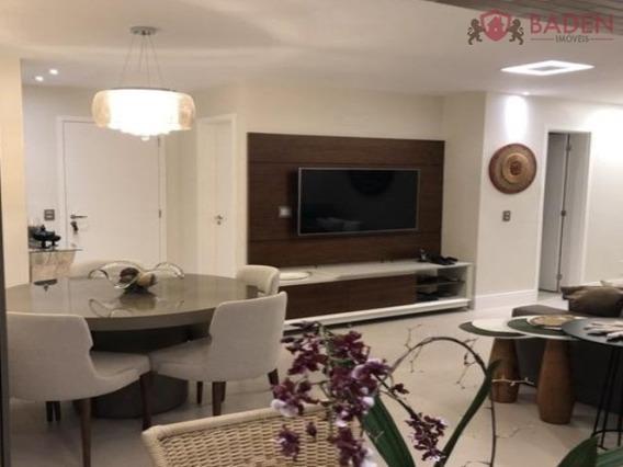 Apartamento 3 Dormitórios Sendo 1 Suíte - Ap03190