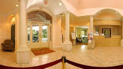 Acción Tiempo Compartido Genial !! Summer Bay Resort Orlando