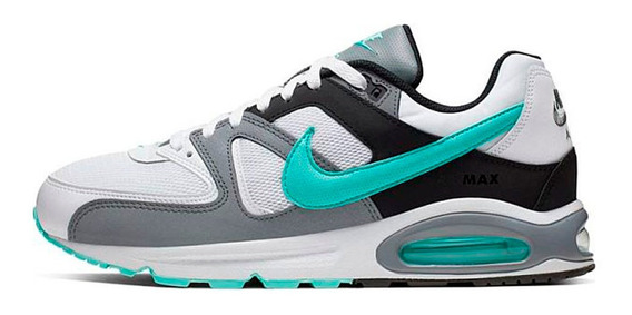 Zapatillas Nike Air Max Command 5864