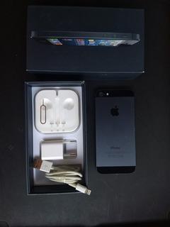 iPhone 5 13gb