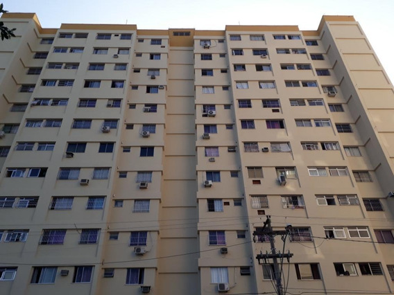 Apartamento Em Colubande, São Gonçalo/rj De 60m² 2 Quartos À Venda Por R$ 160.000,00 - Ap212535