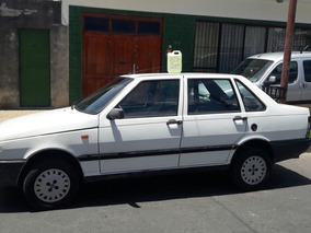 Fiat Duna 1.3 Sdl 1993