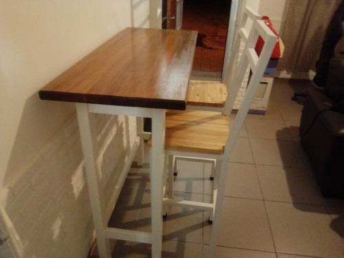 Muebles A Medida Barras Repisas Racks