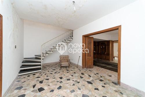 Casa - Ref: Ip3cs41228