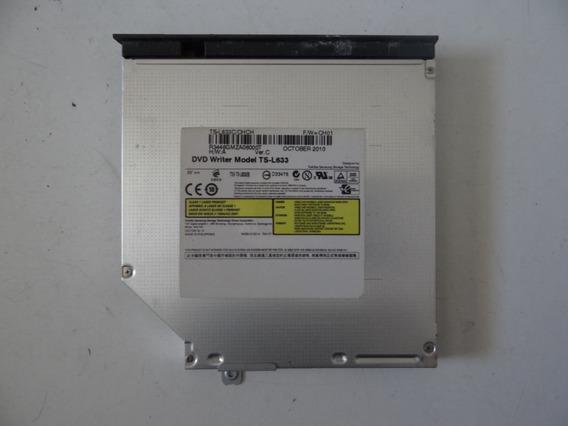 Drive Gravador Dvd Notebook Buster Hbnb 1405 200 728