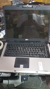 Notebook Acer Aspire 5100 Rerirada De Peças Sucata