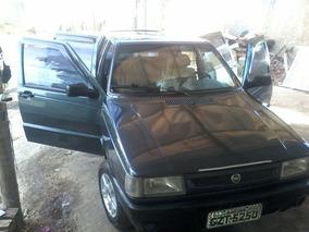 Fiat 147 2002