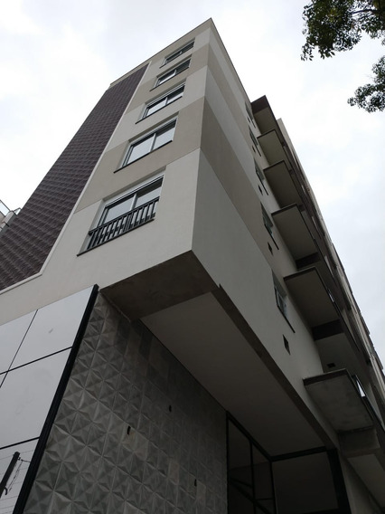 Apartamento No América | 02 Vagas De Garagem | 02 Suítes | Salão De Festas - Sa00327 - 32934667