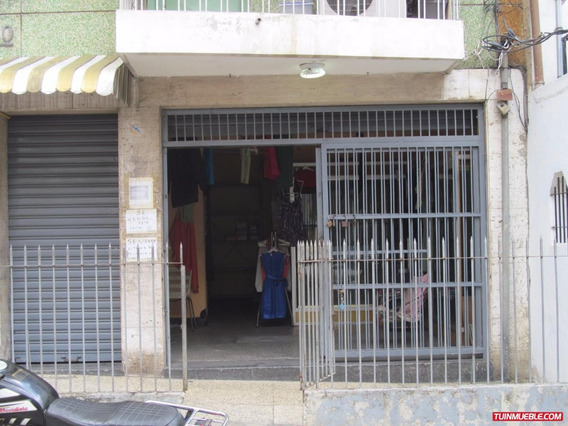 Local En Venta Alta Vista Catia C21 Inverpropiedad Dy