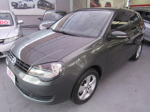 Polo Imotion