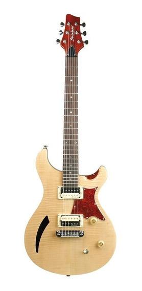 Guitarra Strinberg Clg 86 Original Nfe *