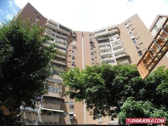 Apartamentos En Venta Ag Br 16 Mls #19-12794 04143111247