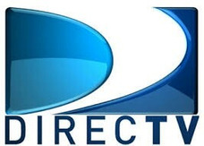 No Espere Mas Servicio Tecnico Directv Inter Movistar Tv