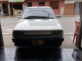 Renault R9 Brío 93