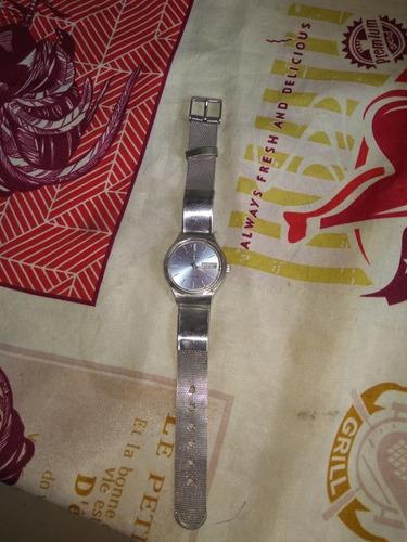 Raro Relógios Seiko Lm 23 Jewels.