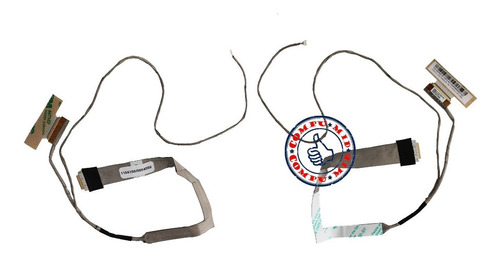 Cable Flex Lenovo P580 P585 N580 N585 Dc02001if10 Qiwg9