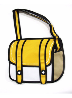 Morral Midosuji Fight For Your Right