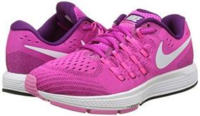 Tênis Nike Zoom Vomero 11 Ref: 818100-602