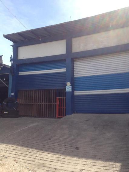 Sky Group Vende Galpón Tocuyito Código Sog-001