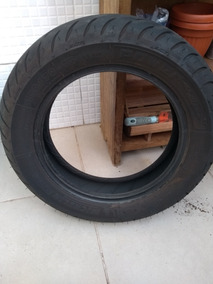 Pneu Michelin 150/70 Aro 13