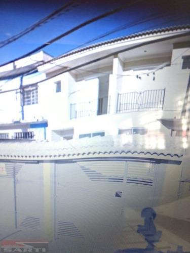 Imagem 1 de 1 de Tipo_imóvel Para Negocio No Bairro Bairro Em Cidade - Cod: Referencia - St9334