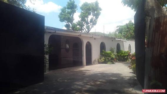 Casas En Venta 04149448811