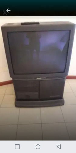 Tv Panasonic 33'