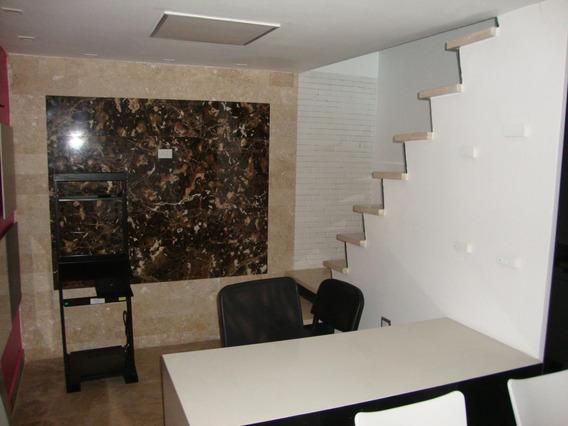 Local Casa En Venta En Este Barquisimeto #20-2531