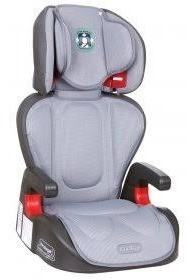 Bebê Conforto, Cadeira De Segurança