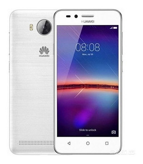 Software Rom Original Huawei Y3ii Lua L03