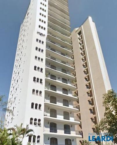 Imagem 1 de 1 de Apartamento - Santana - Sp - 449052
