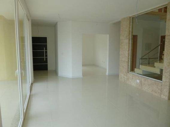 Sobrado Novo ( 4 Suites Nunca Habitado ) À Venda, 450,00 M² Por R$ 2.600 - Swiss Park - São Bernardo Do Campo/sp - So0198